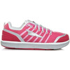 Altra W's Intuition 2.0 Pink Glow